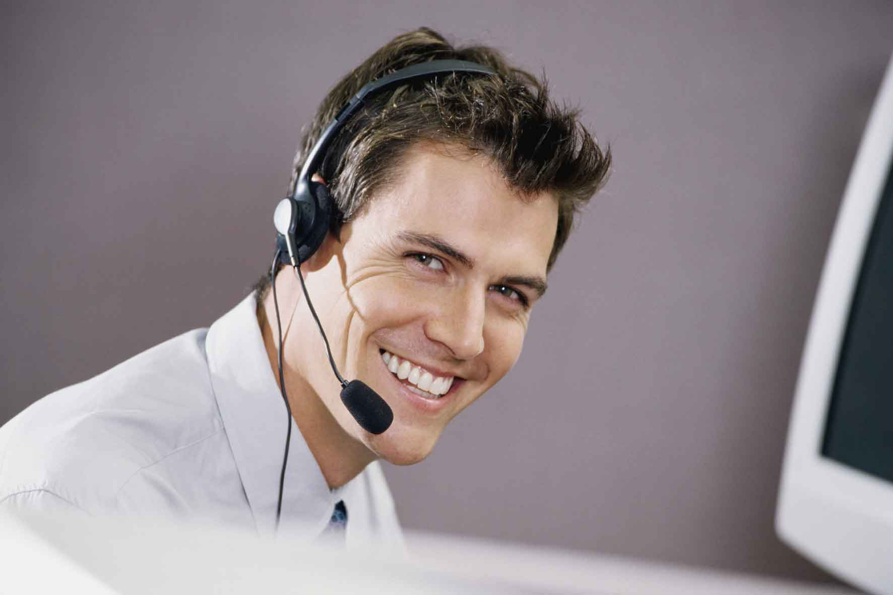 Avaya Aura Contact Center Solutions
