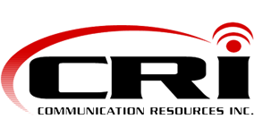 CRI Communications Resources, Inc.